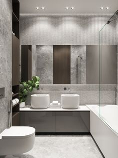 Read more about 15 kitchen cleaning hacks. Bathroom Design Tool, Bathroom Designs Images, Simple Bathroom Designs, Bathroom Vanity Designs, Modern Bathroom Design, Bathroom Interior Design, Bathroom Vanities, Bathroom Ideas, Cheap Bathroom Remodel