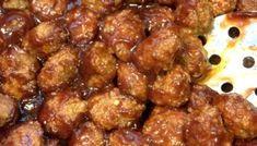 Crock Pot Cream Corn Recipe Bbq Meatballs, Crock Pot Meatballs, Cheap Clean Eating, Clean Eating Snacks, Cream Corn Recipe Crock Pot, Crockpot Recipes, Cooking Recipes, Cooking Ideas, Keto Recipes