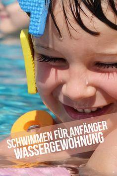 Heute habe ich ein kleines Video für Euch. Stefan von BEST Coaching aus Zirl in Tirol zeigt Euch Übungen zur Wassergewöhnung für Schwimmanfänger für Zuhause. Steht der erste Schwimmkurs vor der Türe oder habt ihr vor, Eurem Kind in diesem Sommer das Schwimmen beizubringen? #Schwimmen #Schwimmkurs #Lernen #Zuhause #Wasser #Gewöhnung #Wassergewöhnung #Übung #üben Videos, Coaching, Movies, Movie Posters, Swimming, Water, Studying, Summer, Ad Home
