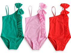 Vaenait Baby Toddler Kids Girl Swimwear Swimsuit Bathingsuit TankiniAloha   eBay