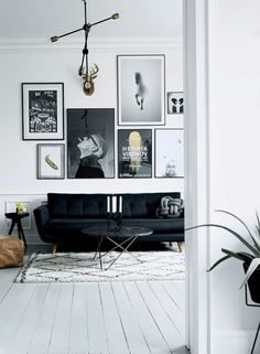 ART WALL | House of