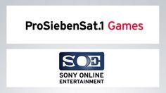 Pro7 baut Kooperation mit Sony weiter aus