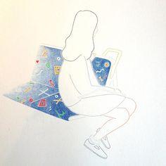 by Emi Ueoka