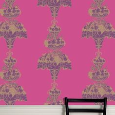 OPERA 69/10140 - New Contemporary Two - Cole & Son #wallpaper order today at http://lelandswallpaper.com/store/Display:Show:Contact