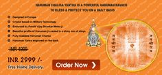 Order Now Hanuman Chalisa Yantra Online, Order Now Hanuman Chalisa Yantra & pendent - Hanuman Chalisa Pendant, Order Hanumanji Chalisa Yantra, Ganesh Pendant, Durga Ji Pendants and Gayatri Pendant Manufacturer & Exporter, Bajya Energy Resources Inc.- importers, manufacturers, suppliers, traders, Delhi, Mumbai, Hydrabad, Banglore, Jaipur, Rajasthan, India