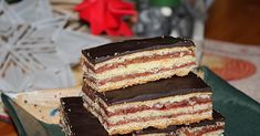Vanilla Cake, Tiramisu, Baking, Ethnic Recipes, Desserts, Food, Smile, Cuppa Tea, Kaffee