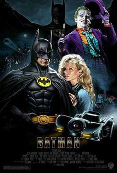 4449f6b9da28 Batman Posters Peliculas