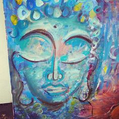 Spiritual Transformation, My Career, Spirituality, Studio, Create, Painting, Instagram, Art, Art Background