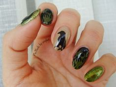 Maleficent-nails-Gelish-02.jpg (640×480)
