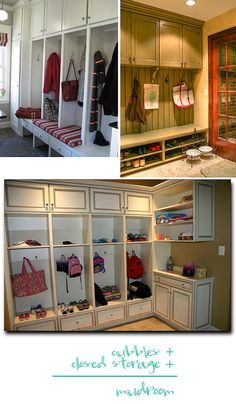 Great For Utility Room