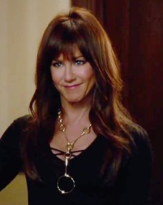 jennifer aniston horrible bosses 2 hair pics - Google Search