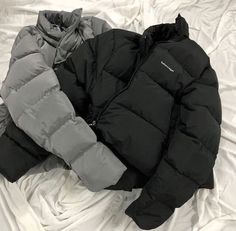 Retro Outfits, Trendy Outfits, Vintage Outfits, Winter Fashion Outfits, Winter Outfits, Autumn Fashion, Spring Outfits, Mode Adidas, Cute Comfy Outfits
