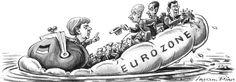 Europe Europe Europe..