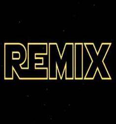 Yabanci Remix Mp3 Muzik Indir Yabanci Remix Sarkilar Indir Dinle Cepten Bedava Remix Muzik Yukle Sarkilar Nicki Minaj Muzik