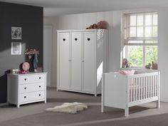 Baby Slaapkamer Nina : Best crack slaapkamers baby images infant room
