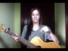How to Play Sweet Home Alabama - Easy 3 Chord Song - Acoustic Guitar Les...