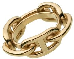 Hermes ring