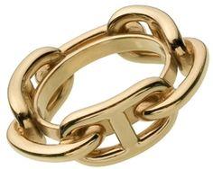 Hermes Régate Ring