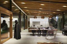 Gallery of REVAHOUSE / MSSM Associates - 2