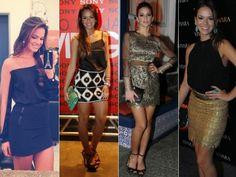 balada eletrônica Ideias Fashion, Two Piece Skirt Set, Summer Dresses, My Style, Skirts, Clothes, Musa, Neymar, Women's Fashion Tips