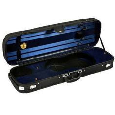 Buy Case for violin 4/4 Jakob Winter JWC 762