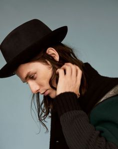 James Bay for Wonderland Magazine Chaos And The Calm, Hold Back The River, Rock & Pop, Michael Bay, Jack Johnson, John Mayer, Soul Music, Ed Sheeran, New Music