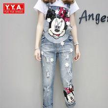 9243de85098 20 Best Women Overall Jeans images