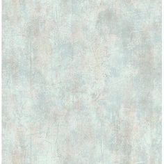 Winston Porter Morningside Drive Colorful Faux L x W Wallpaper Roll Color: Blue Wood Wallpaper, Wallpaper Roll, Burke Decor, Types Of Lighting, Perfect Pillow, Antique Books, Wood Turning, Blue Gold, Rugs On Carpet