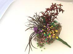 P flower - Lesson 5 - Leaves- 6Oct2015