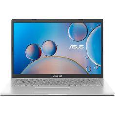 ASUS VivoBook 14 (2020) X415JA-EK302TS Price in India