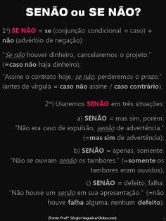 Build Your Brazilian Portuguese Vocabulary Portuguese Grammar, Portuguese Lessons, Portuguese Language, Learn Brazilian Portuguese, French Class, Learn A New Language, Student Life, France, Portugal