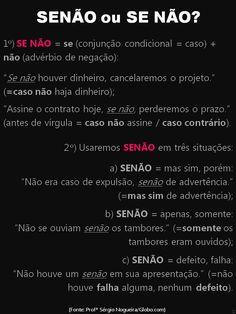 Abr/2013, por Renata J. | Fonte (dica): Profº Sérgio Nogueira/Globo.com