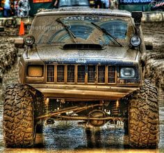 34 Best Jeep Cherokee Xj S On Pinterest Rolling Carts Autos. Jeep Xj Mods Truck 4x4 Cherokee Parts. Jeep. Box Cherokee Cover Grand Diagram 199 Fuse 8jeep At Scoala.co