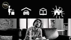 """""""Um minuto por sua Casa"""" - Comprar Casa Com Segurança - YouTube"""