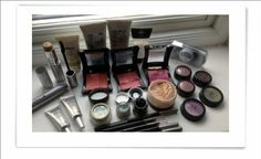 mac cosmetics makeup looks For Christmas Gift,For Beautiful your life