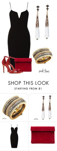 """Aura"" by parklanejewelry on Polyvore featuring Schutz, women's clothing, women, female, woman, misses and juniors"