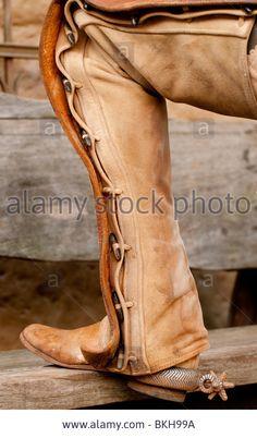 Mexican charro boots - Google Search