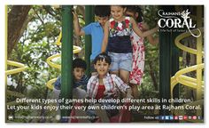 #RajhansCoral - A Life Full Of Luxury Please visit http://www.rajhansrealty.co.in/coral.html to know further details!