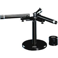 Laborspektroskop 1701