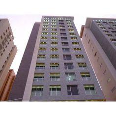 Apartamento en Venta En la Lago Maracaibo de 200 Mtrs …