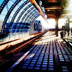 #Amsterdam#Travels
