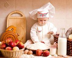 Mutfağımızdaki davetsiz misafirimiz iyi haftalar diler :)