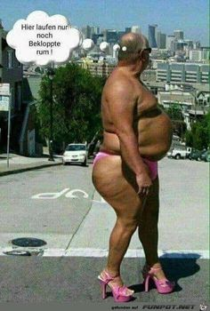 Sumo, Wrestling, Photo And Video, Funny, Sports, Scary, Laughing, Funny Quotes And Sayings, Funny Jokes
