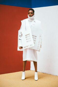 Fanny Dussol-5 http://www.uksportsoutdoors.com/product/hitsmack-sleeveless-hoodie-top-hoodies-hooded-sweat-shirt-gilet-gym-clothing-running/
