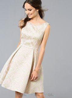 2017 Abiye Elbise Modelleri - #2017abiyeelbisemodası #2017abiyeelbisemodelleri
