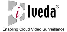 Bob Brilon, President & CFO with Iveda Solutions Inc., Talks Video Surveillance Technology with Uptick Network  #podcast #stockinterviews #business #ceointerview #founderinterview #investing #goinup #stocks #pennystocks #pinksheets #otcmarkets