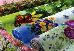 Как сшить постельное бельё самому и как рассчитать расход ткани - Своими руками