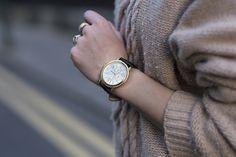 Descobre no nosso Blog o Relógio da PARFOIS mais falado do momento.Find out in our Blog the PARFOIS watch the most talked about moment.