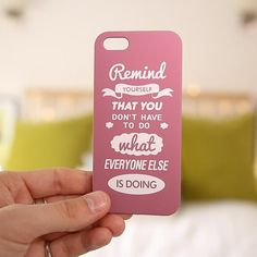 alfie deyes merch - Google Search Laugh Till You Cry, Make You Cry, Zoella Quotes, Cute Phone Cases, Iphone Cases, Iphone 5s, Pointless Blog, Youtube Quotes, Sugg Life
