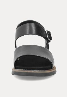 12 beste afbeeldingen van schoenen in 2019 Op blote voeten